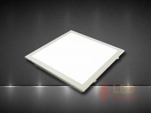 40x40 alçıpan led panel aydınlatma