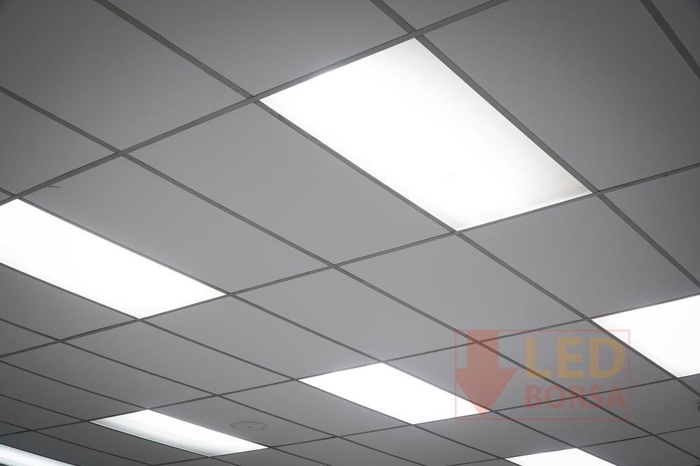 60x120 led panel 2